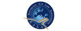 European Air Law Association (EALA)