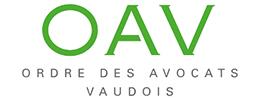 Ordre des Avocats Vaudois (OAV)