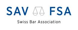 Swiss Bar Association (SBA)