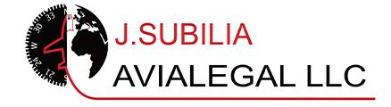 J. SUBILIA AVIALEGAL LLC